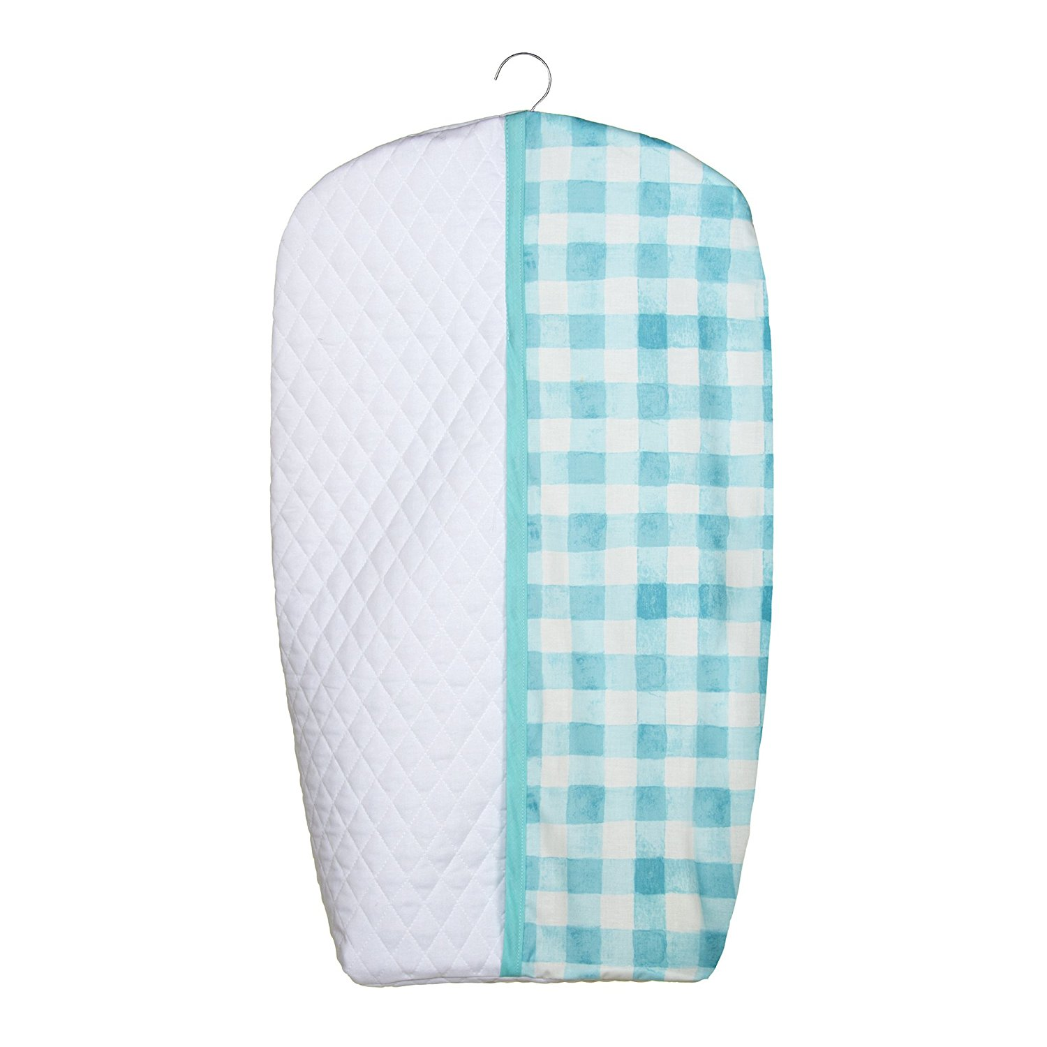 Glenna Jean Cottage Collection Willow Diaper Stacker by Glenna Jean Cottage Collection