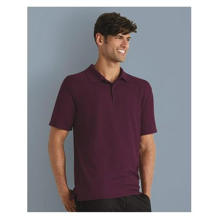 Gildan Sport Shirts DryBlend® Double Pique Sport Shirt ()