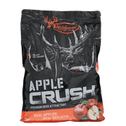 Wildgame Innovations™ Apple Crush™ Deer Attractant Power Powder, 5 lb. Bag