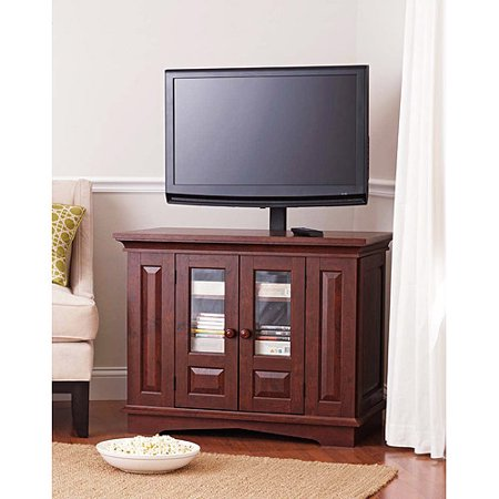 Better Homes Gardens Bhg Tv Stand And Mount