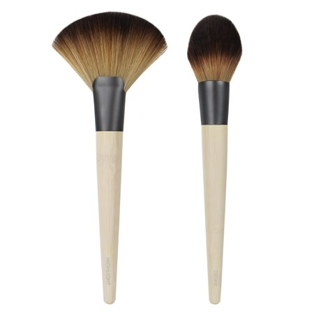 EcoTools Define & Highlight Duo Makeup Brushes