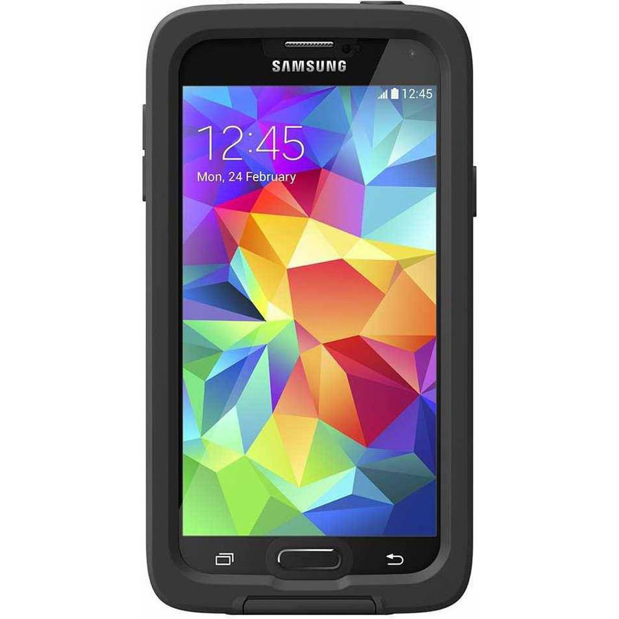 How to use scrapbook on galaxy s5 - How To Use Scrapbook On Galaxy S5 8
