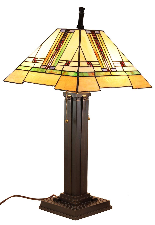eco lamp Floral table lamp teacher gift desk lamp Cardboard lamp Doctor gift lawyer gift farmhouse decor rustic lamp ooak lamp