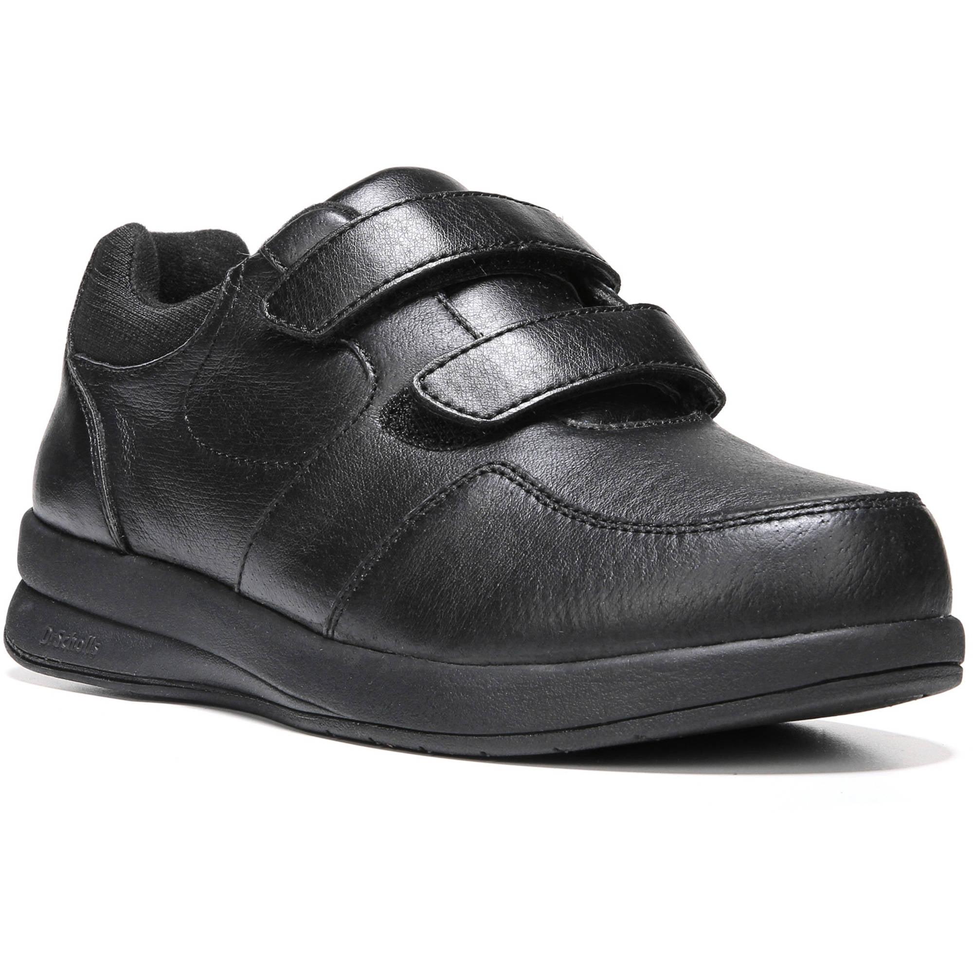 Dr. Scholl's Shoes - Dr. Scholls Women