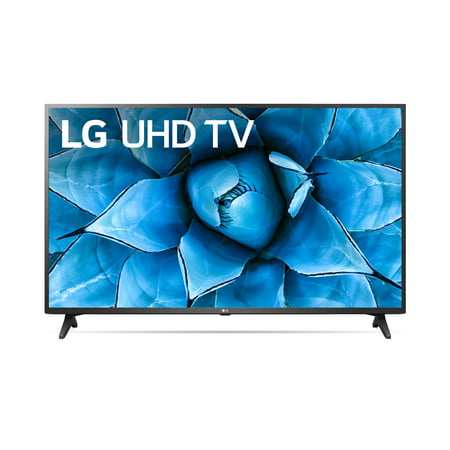 "LG 65"" Class 4K UHD 2160P Smart TV 65UN7300PUF 2020 Model"
