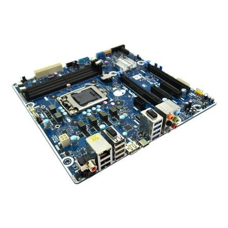 0VDT73 CN-0VDT73 IPCFL-SC Dell Alienware Aurora R7 Series Intel Z370 LGA1151 Motherboard VDT73 US Intel LGA1151 Motherboard ()