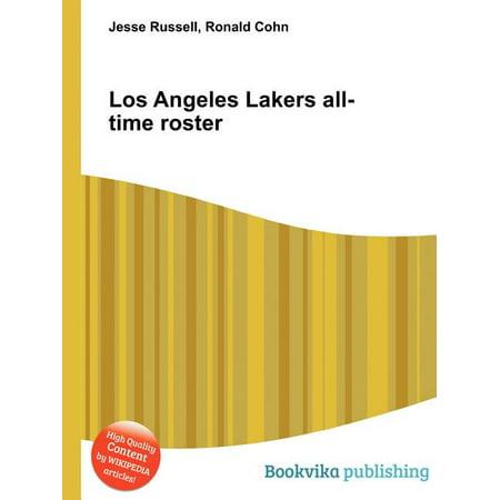 ISBN 9785513334712