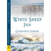 White Sheep Inn