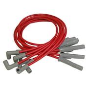 MSD 32979 Spark Plug Wire Set