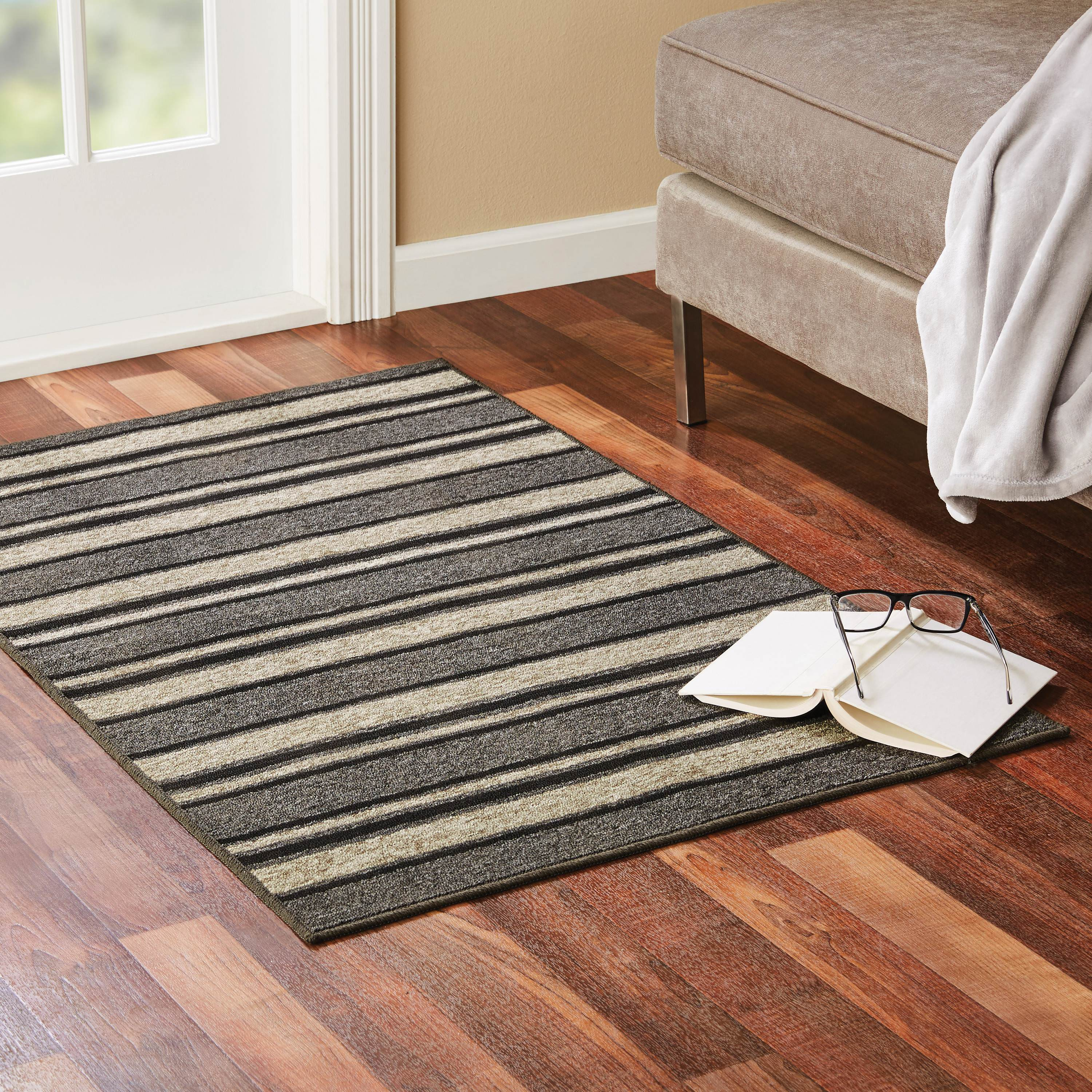 Mainstays Trion Rug
