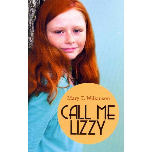 Call Me Lizzy