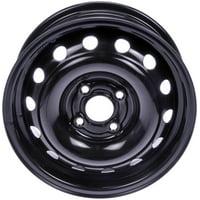 Dorman - OE Solutions 939-162 Wheel