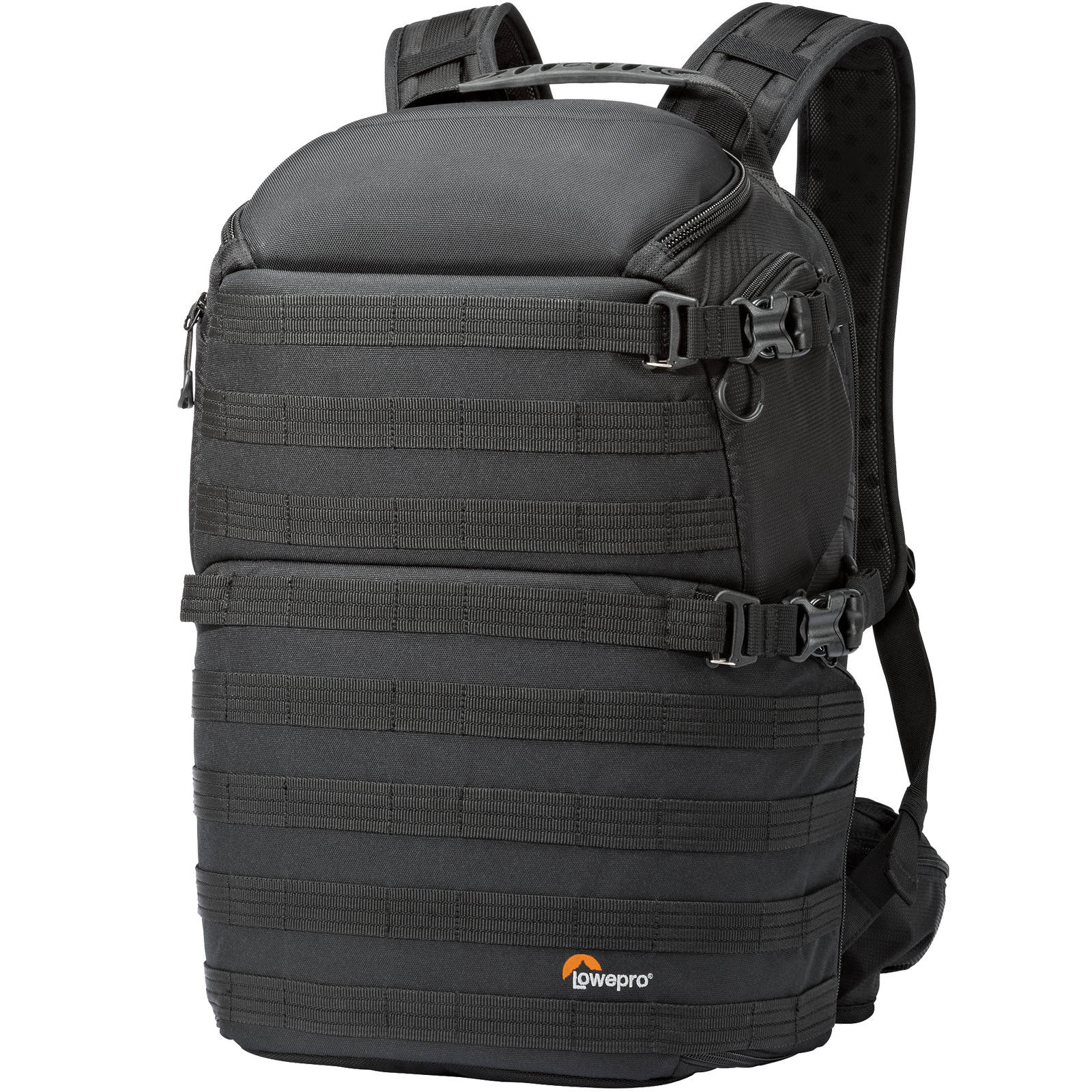 Lowepro Pro Tactic 450 AW Digital SLR Camera Backpack Case (Black) by unknown