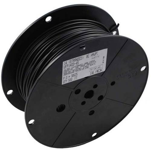 PSUSA Boundary Kit 500' 20 Gauge Solid Core Wire