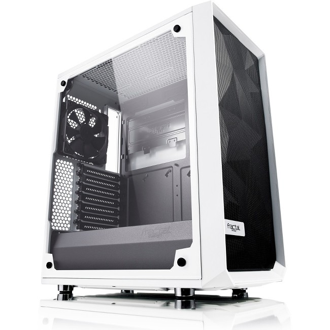 Z9 U3 ATX Mid Tower Case Electronics Computer Networking