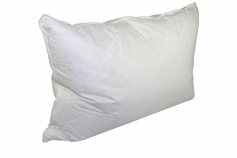 Classic Down Dreams Pillow Found In Hilton Hotels Walmart Com Walmart Com