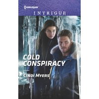 Eagle Mountain Murder Mystery: Winter Storm Wedding: Cold Conspiracy (Paperback)