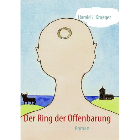 Der Ring (Der Ring der Offenbarung -)