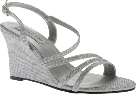 Women's Touch Ups Paige Wedge Sandal