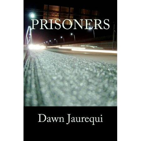 Prisoners - image 1 of 1