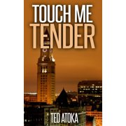 Touch Me Tender - eBook