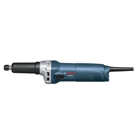 Bosch DG490CE 6.5 Amp Variable-Speed Die Grinder