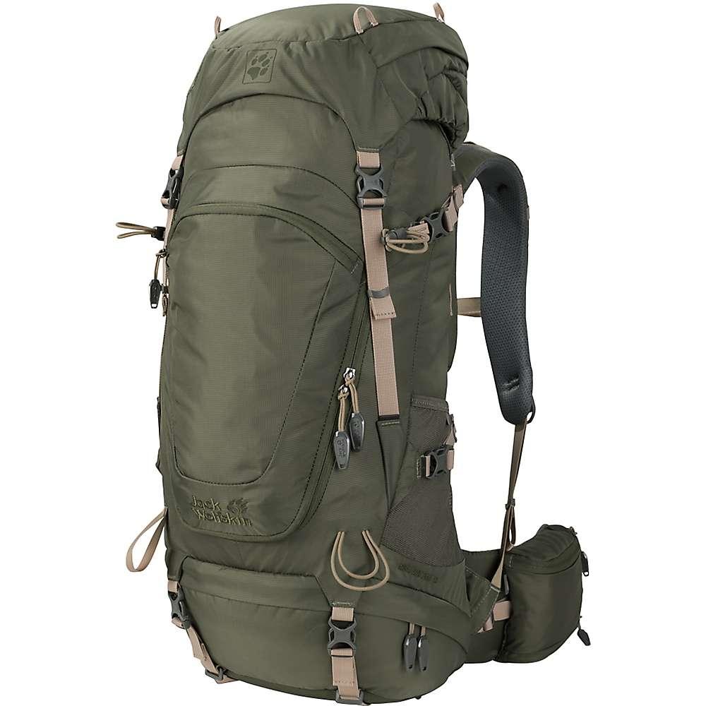 Jack Wolfskin Highland Trail 42 Pack