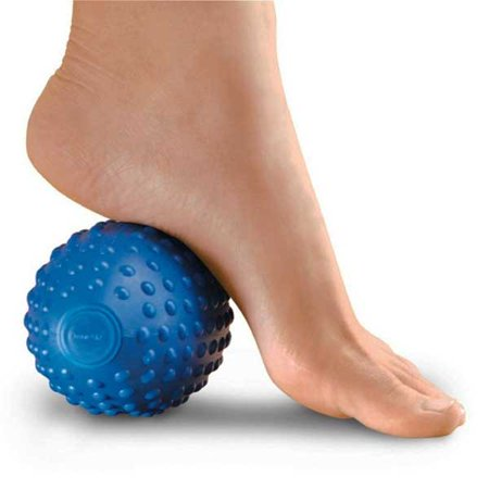 CryoSphere Hot/Cold Foot Massager