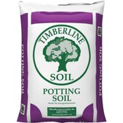 Oldcastle L&G 20lb Potting Soil 50058090