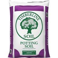 Oldcastle L&G 20lb Potting Soil 50058090