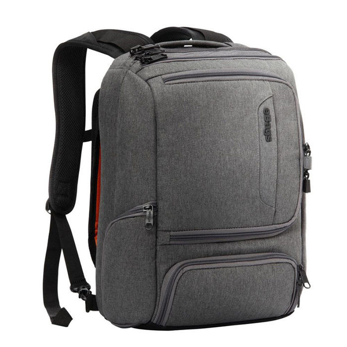 eBags TLS Professional Slim Junior Laptop Backpack