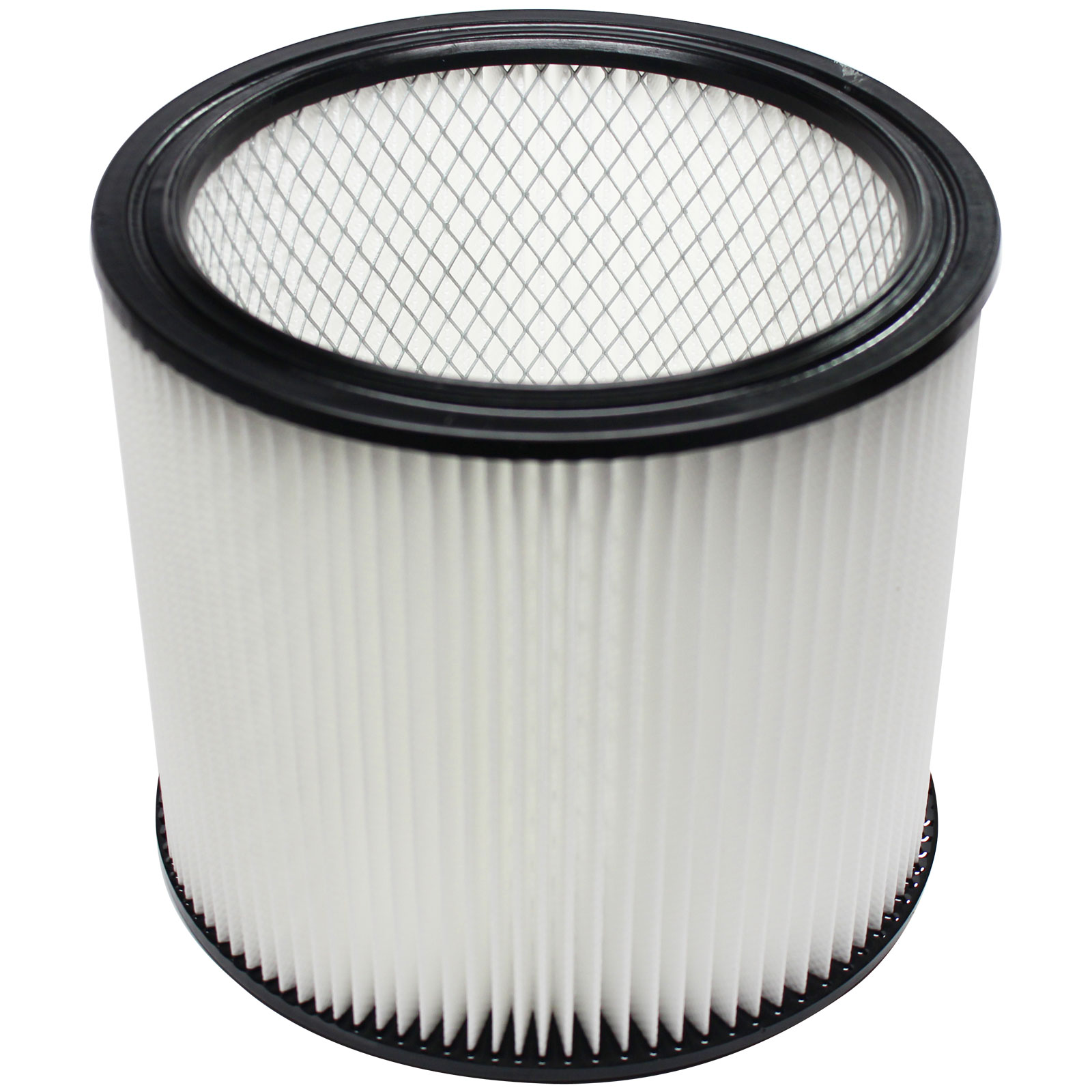 Replacement Shop-Vac BullDog 587-08-00 Vacuum Cartridge Filter - Compatible Shop-Vac 90304 Cartridge Filter - image 1 of 4