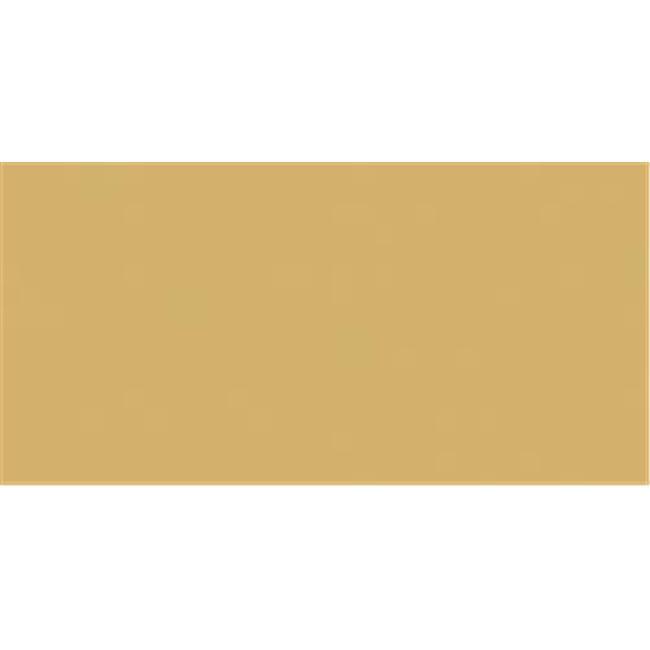 Design Master 137424 Colortool Satin Metallic Spray Paint 12 Ounces