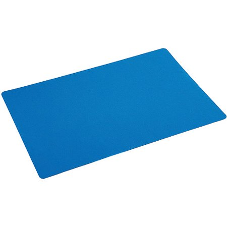 Wilton Easy Flex 10  X15   Silicone Baking Mat 2105 4808