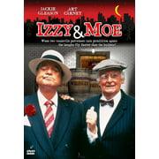Moe Szyslak (Izzy And Moe (DVD))
