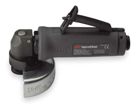 """3/"""" Air Cut Off Tool Rated 20000 RPM 90psi    Great Value!"""