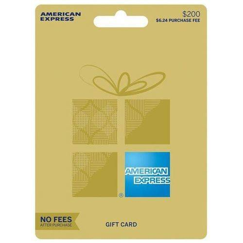 Specialty Gift Cards - Walmart.com