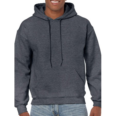 Army Logo Hooded Sweatshirt - Mens Hooded Sweatshirt