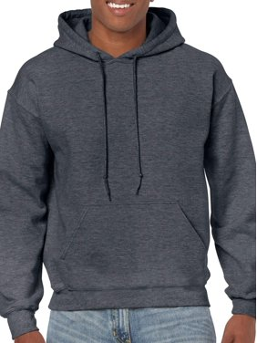 d8cd1c85624 Product Image Gildan Mens Hooded Sweatshirt