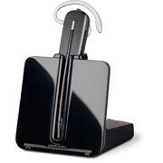 Plantronics CS540 XD Series Headset