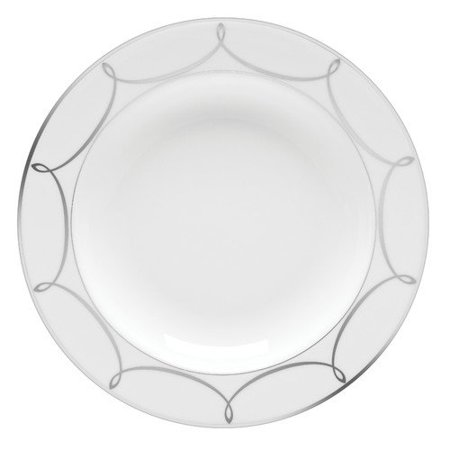 Waterford Lismore Essence Rim Soup Plate