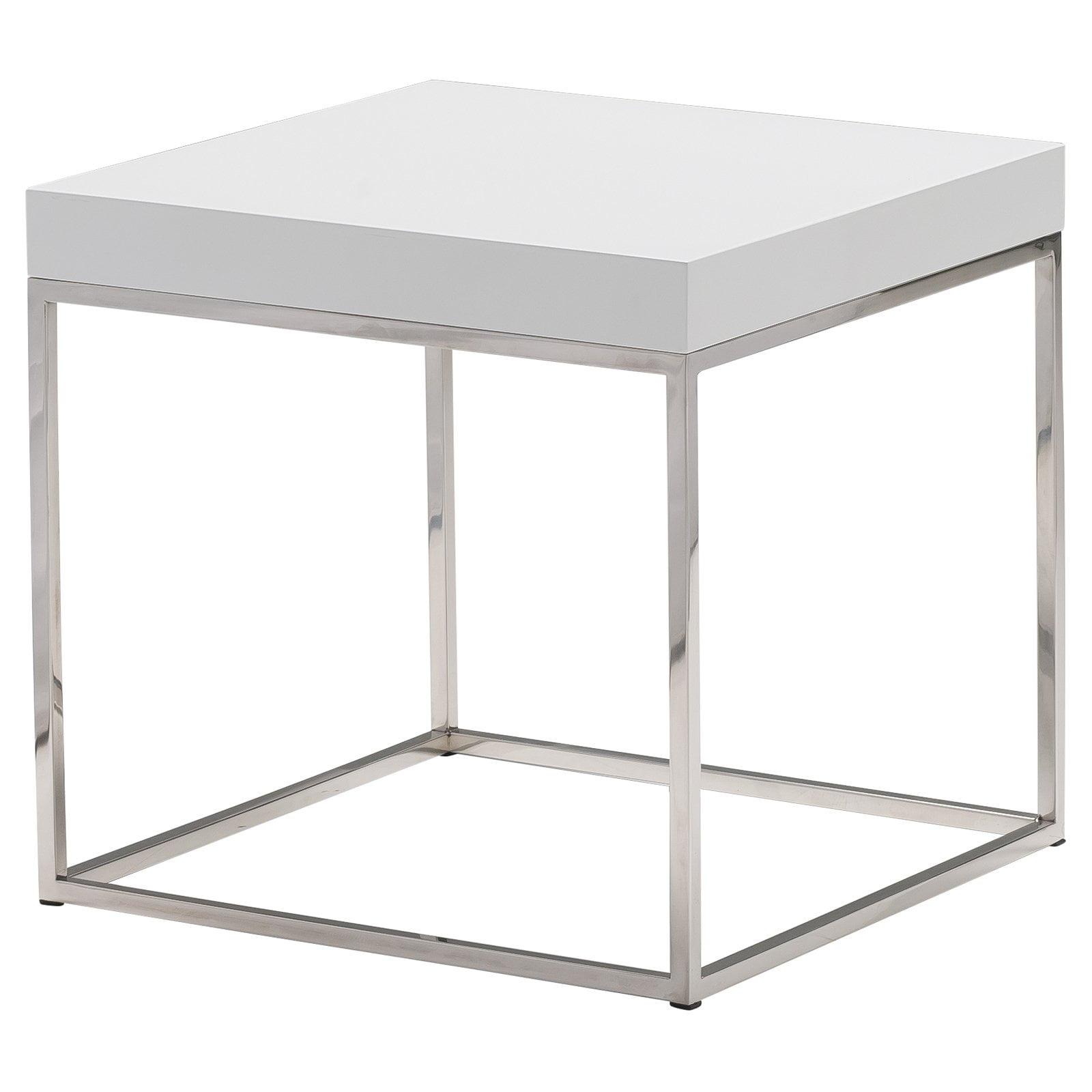 Mobital Kubo End Table