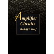 Newnes Circuit Series: Amplifier Circuits (Paperback)