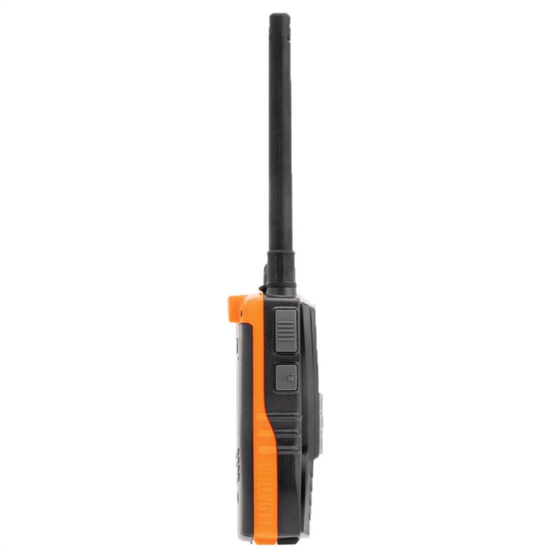 Cobra Marine Handheld and GMRS Lapel Speaker Microphone Accessory 10