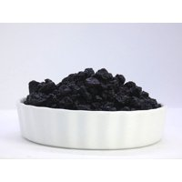 Amrita Foods - Top 14 Allergy Free, Dried Blueberries, 1 lb, Unsulfured, No Added Sugar