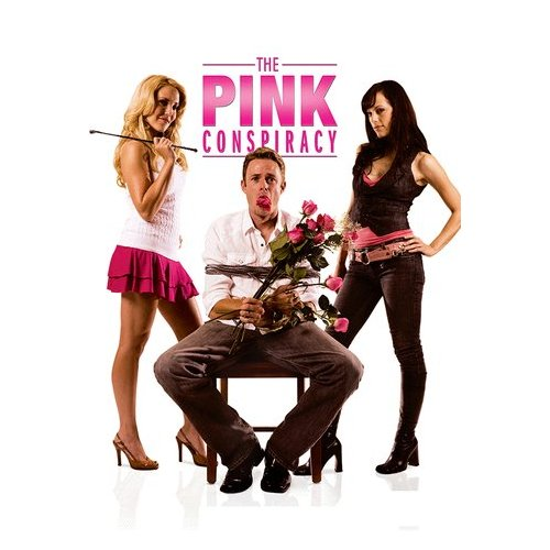 The Pink Conspiracy (2007)