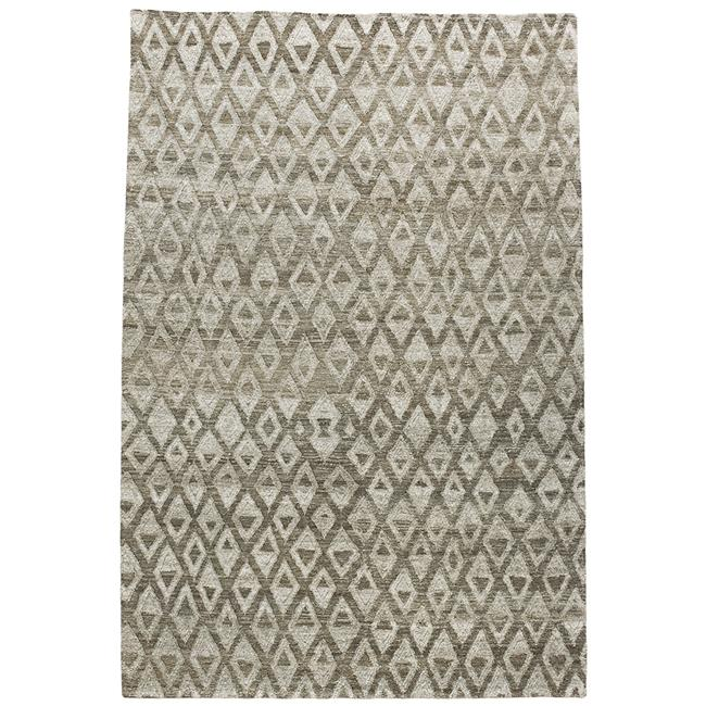 Due Process Stable Trading African Oron Area Rug, 9 x 12 ft.