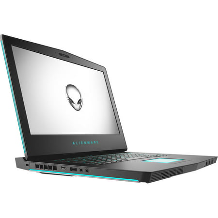 "Alienware 15 R4 Gaming Laptop 15.6"", Intel Core i7-8750H, NVIDIA GeForce GTX 1060 6GB, 8GB RAM, 1TB + 256GB SSD Storage, Windows 10 Home 64-bit, AW15R4-7736SLV"