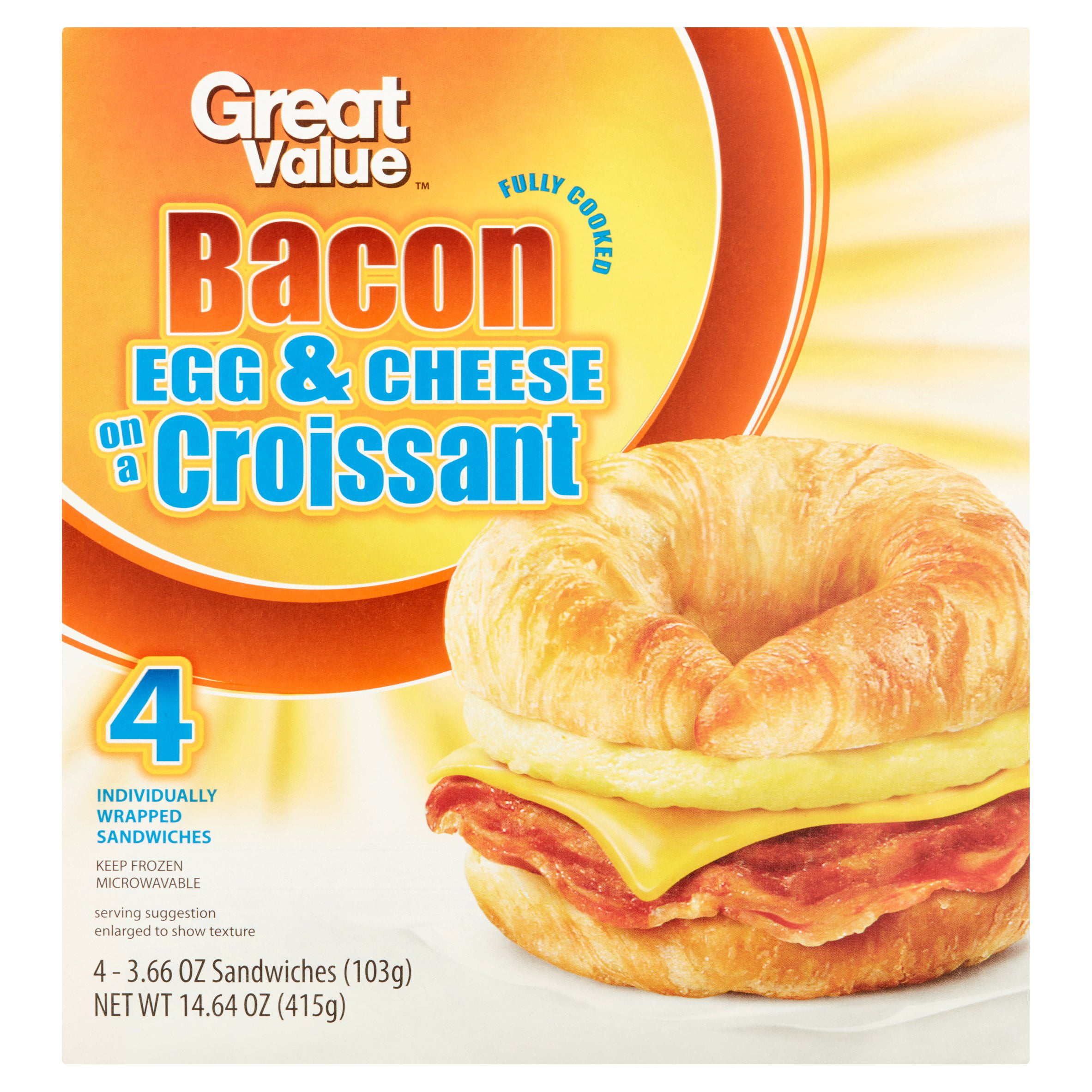 Discussion on this topic: 32 Best and Worst Frozen Breakfast Foods, 32-best-and-worst-frozen-breakfast-foods/