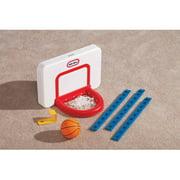 Little Tikes Attach 'n Play Basketball
